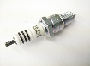 Spark Plug image for your Audi